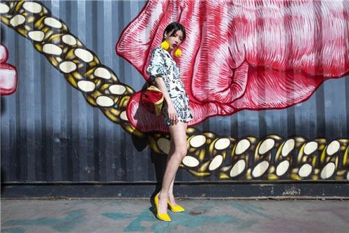 刘戈:网红品牌,时尚品牌的新道路