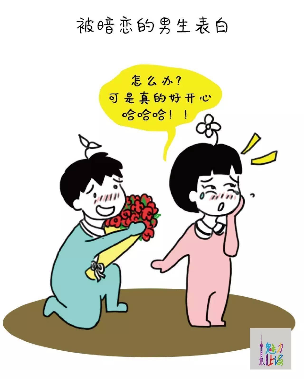 一个上海美颜v美颜a美颜的真实感受!我饭前必须先看三遍万色胖妞水母塑身仪图片