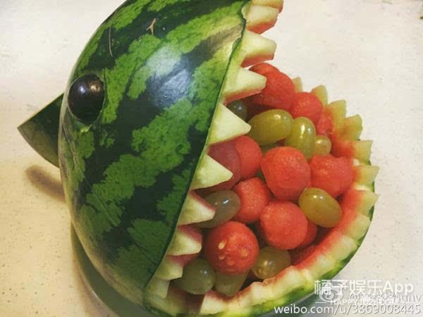 壁纸 矢量 水果 小果 植物 600_450