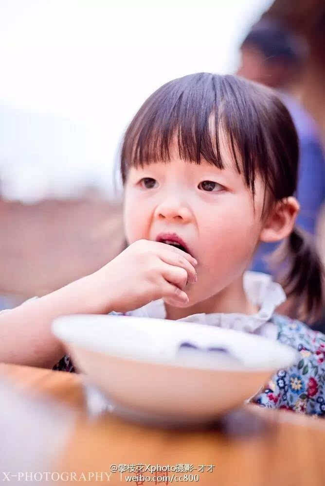 吃水果的季节来了,快来贡献表情包!图片