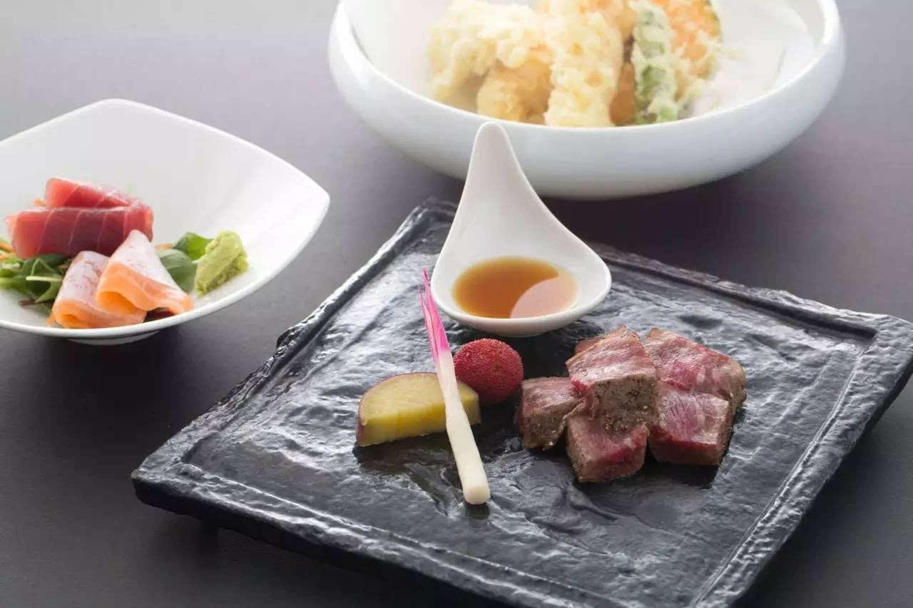 要吃的6大传统料理