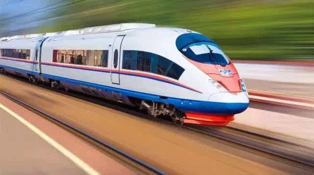 盐城到南京火车大调整,最新时刻表2016年5月15日开始执行!