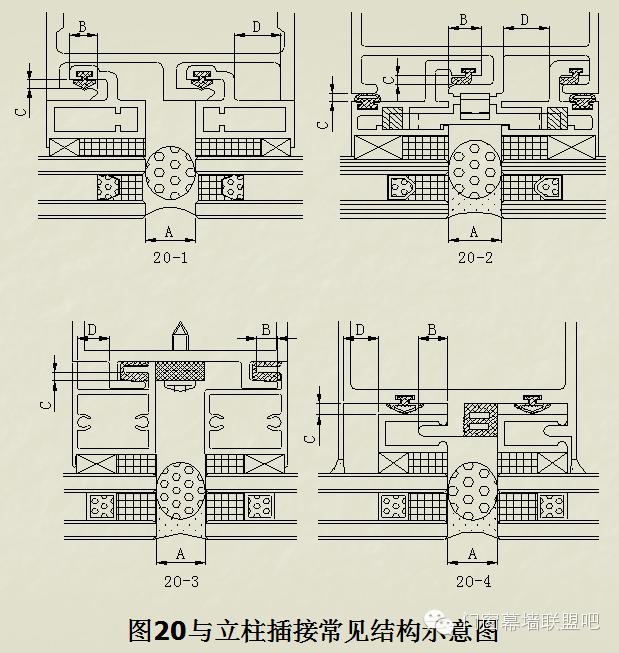 电路 电路图 电子 原理图 619_653