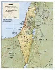 以色列 gdp_15张图告诉你上周最重要的全球经济数据