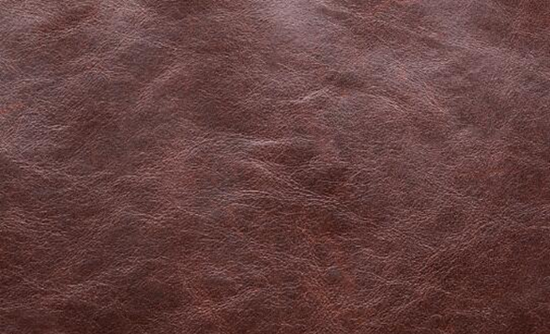 木头沙发贴图材质