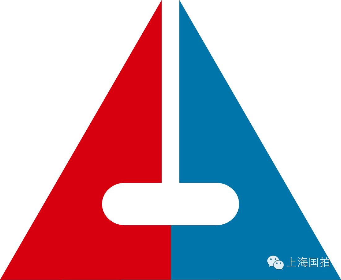 logo 标识 标志 设计 矢量 矢量图 素材 图标 1102_906