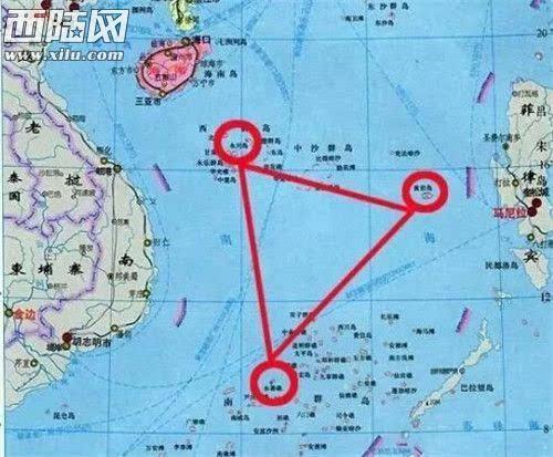 永兴岛 人口_歼11b永兴岛图片