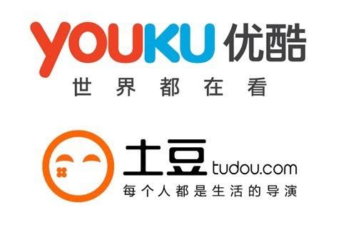 优酷视频_60mb 大小:简体中文 优酷客户端pc版                    视频,通过多