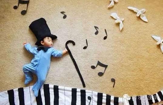 孩子学钢琴前,家长要做的准备?