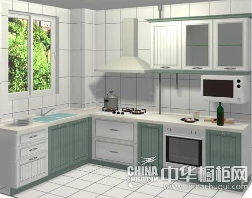微波炉由电源,磁控管,控制电路和烹调腔等部分组成