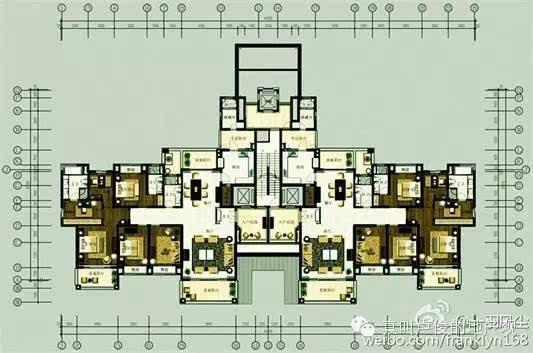 电路 电路图 电子 户型 户型图 平面图 原理图 533_353