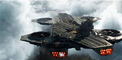 进入日本网(www.wokou.net.cn)   航天母舰是舰载机为主要...