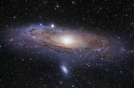 半人马座α星_半人马座α星距离地球约4.3光年. 返回搜
