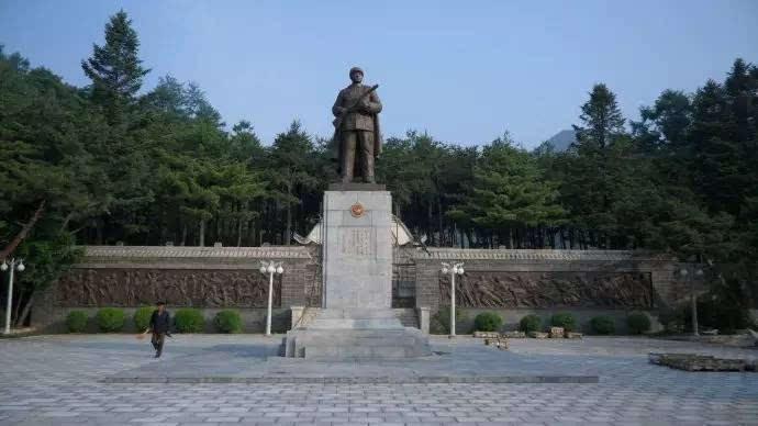 家族世袭在北朝鲜是如何维系的?