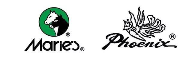 马利logo-画画的必看 不买贵的,只买对的图片