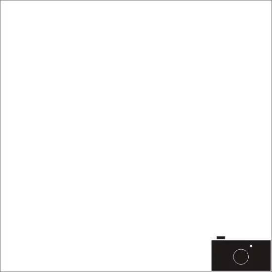 ppt 背景 背景图片 边框 模板 设计 相框 550_550