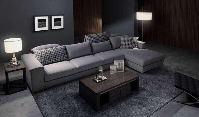 杰座沙发在全国顾家布艺门店均有销售,详情可到门店咨询!   欢迎新图片