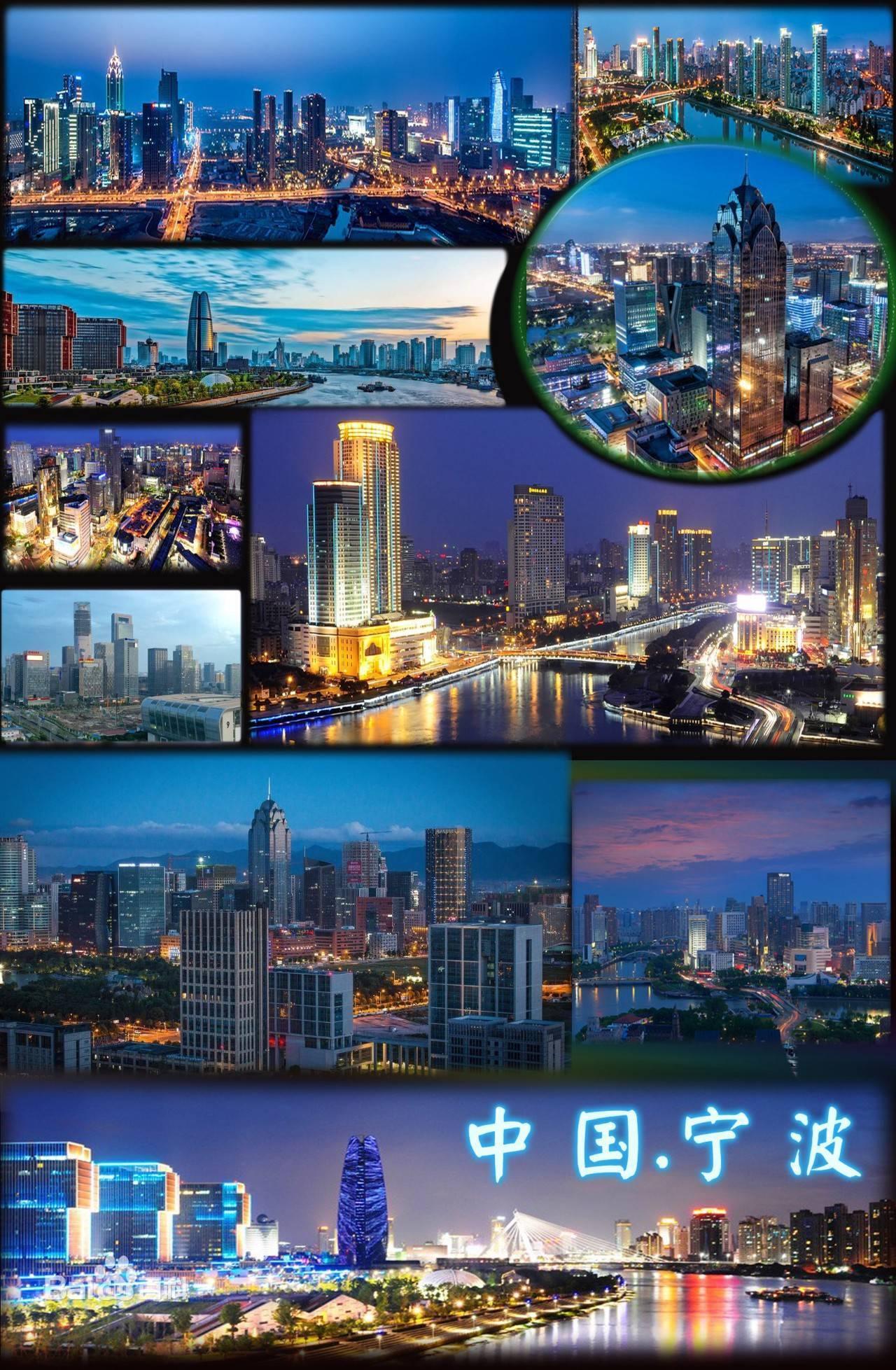 中国华东地区经济总量_2015中国年经济总量