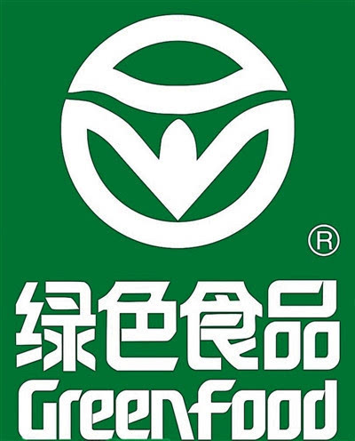 logo logo 标志 设计 图标 400_496 竖版 竖屏