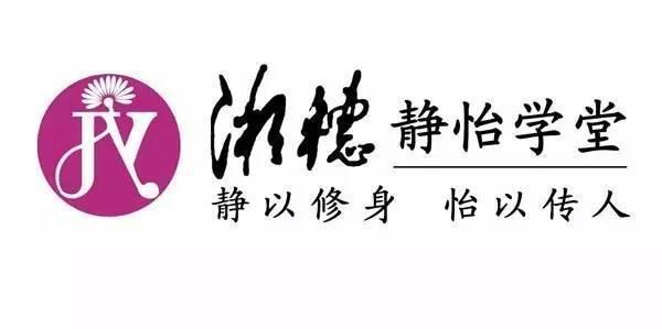 logo logo 标志 设计 矢量 矢量图 素材 图标 600_299