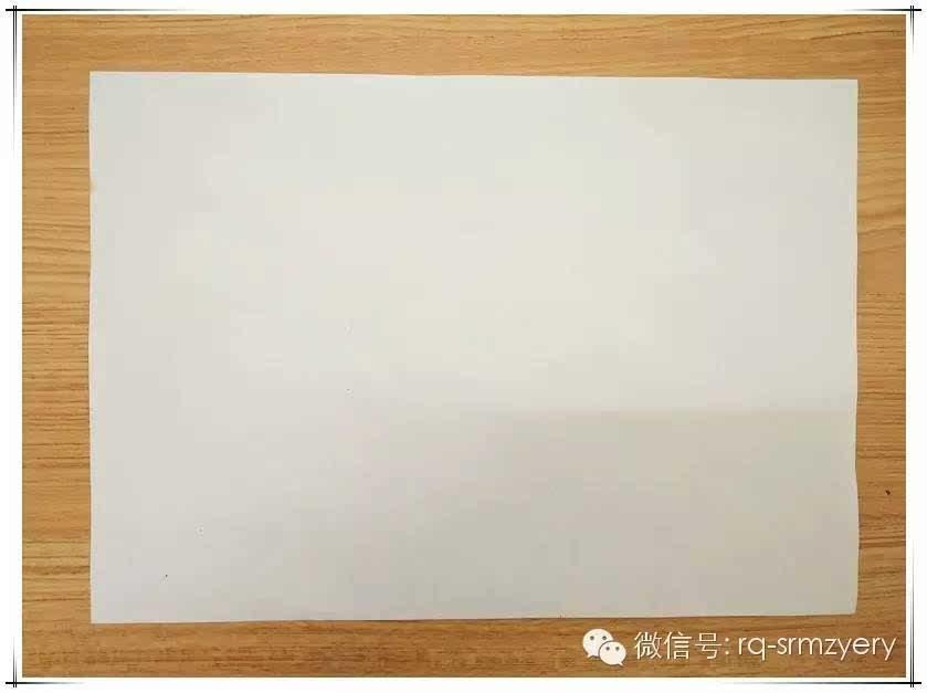 ppt 背景 背景图片 边框 家具 镜子 模板 设计 矢量 矢量图 梳妆台 素