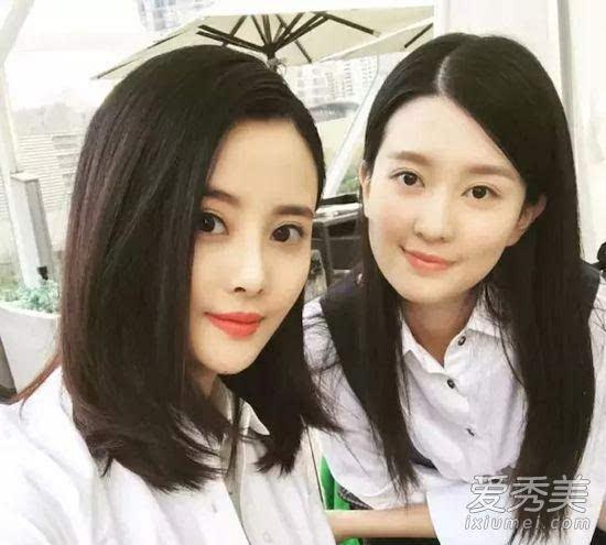 刘涛王瀹���jf_刘涛王凯靳东 《欢乐颂》里至少15个演员是从琅琊榜穿越来的