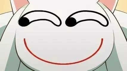 做梦笑醒_一条的广告就卖了2200w, 二条要是我真的做梦都要笑醒了!
