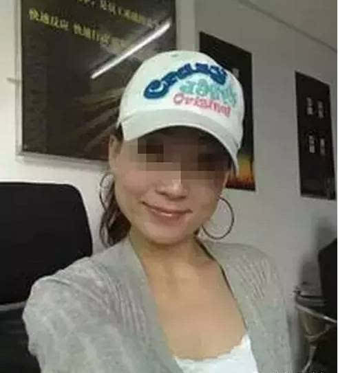 欧美女阴道摄影艺术_下面是第一位网络上认识的广西南宁的王女士(40岁,阴道松弛,老化,妇科