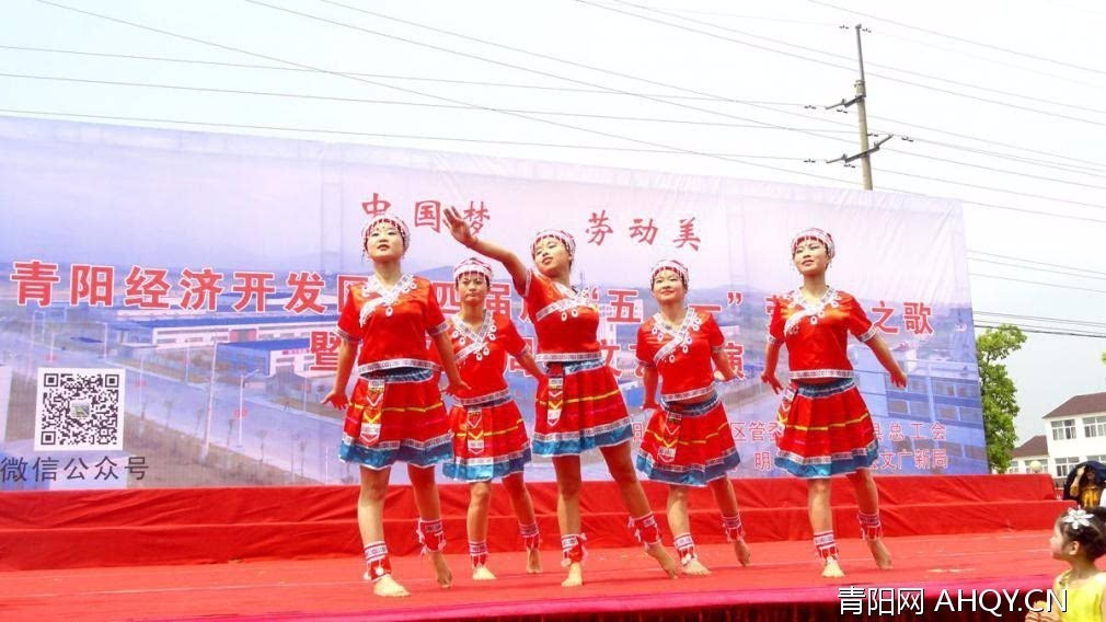 青阳县外来人口_安徽池州青阳县图片