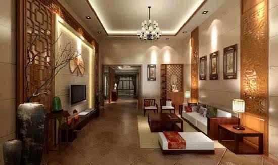 http://mt.sohu.com/20160430/n447126208.shtml mt.sohu.com true 搜狐媒体平台 http://mt.sohu.com/20160430/n447126208.shtml report 5750 客厅装修往往是家居装修的重点,而一个精美的电视背景墙设计将是画龙点睛的一笔,会使你的客厅呈现多样的色彩和更高的格调。下面是小编搜罗的40款不同风格的电视背景墙,
