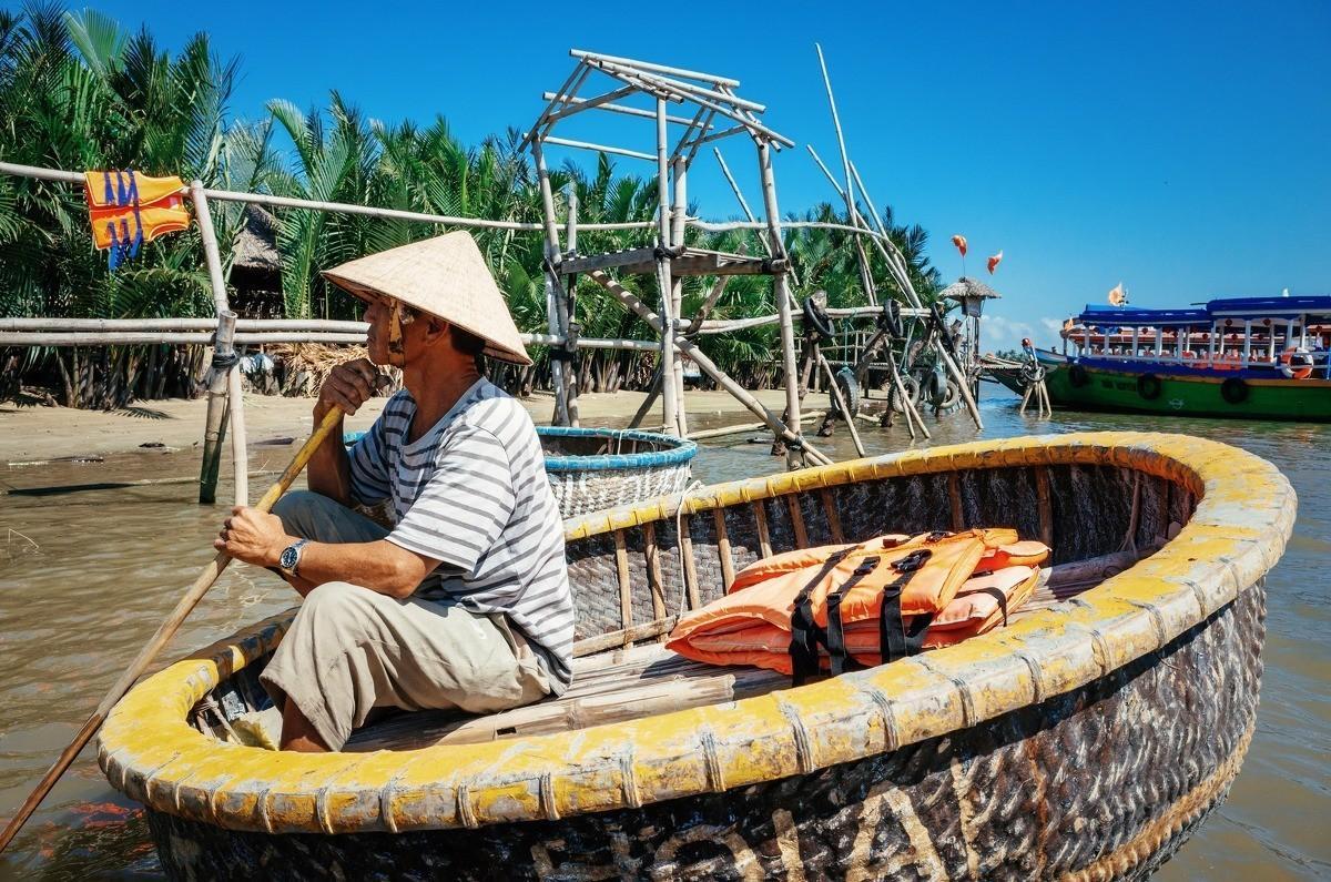 [陪你去看迦南岛落在这地球上]吃我一剂安利!一起看看