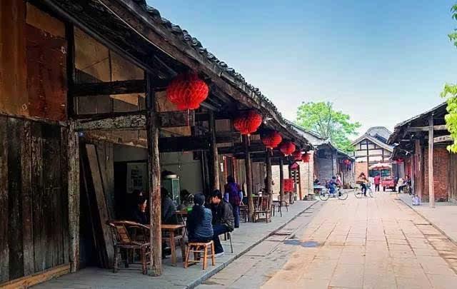 岳池gdp_骄傲ing,有宜宾 四川这13市县将被国家点名表扬,还有大大的奖励(3)