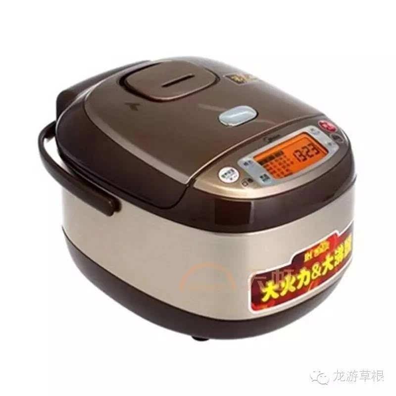苏泊尔电饭煲cfxb40hz6电路
