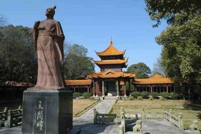 汨罗县_汨罗城区人口