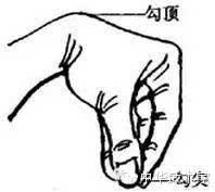 简笔画 手绘 线稿 198_177图片