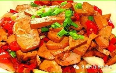 http://blogdeonda.com/chalingluntan/211011.html