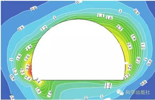 ppt 背景 背景图片 边框 模板 设计 矢量 矢量图 素材 相框 500_324