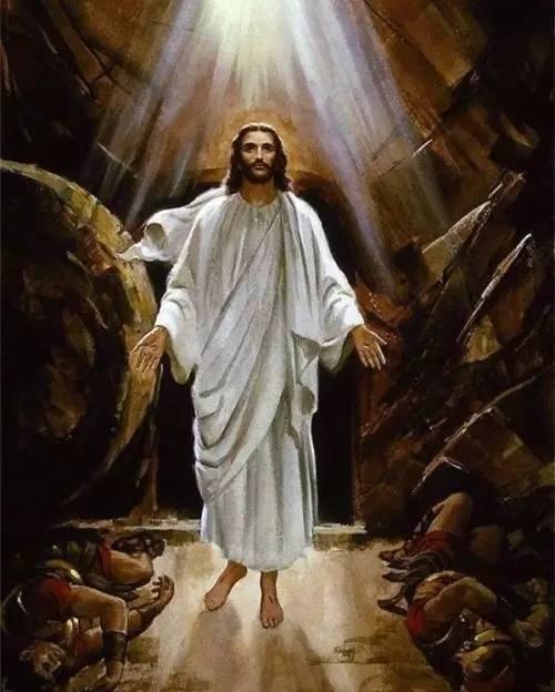 耶和华是不是会热补处女膜 玛利亚的处女膜是不是它补的 还是耶稣的便宜爹约瑟补的