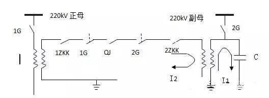 [必看]史上最全电压互感器知识!