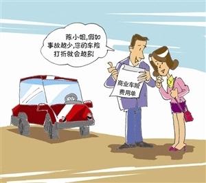车险客户哪里找 图文