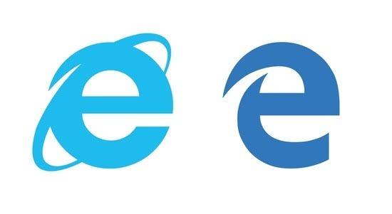 Chrome 成了最受欢迎浏览器,你有多久没有打开 IE 了