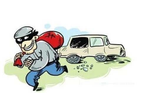 贼喊捉贼!男子酒吧盗窃好友手机 佯装帮忙找手机终被抓图片