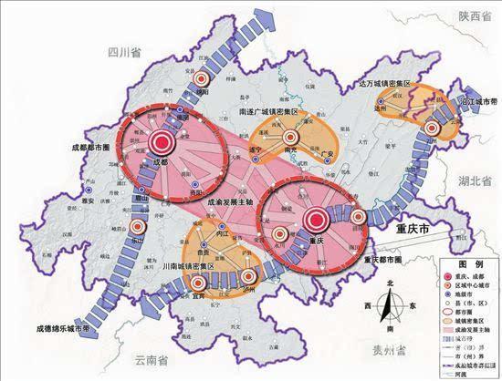南充市区人口有多少人_十年间,南充中心城区建成面积扩大2倍多,常住人口增至