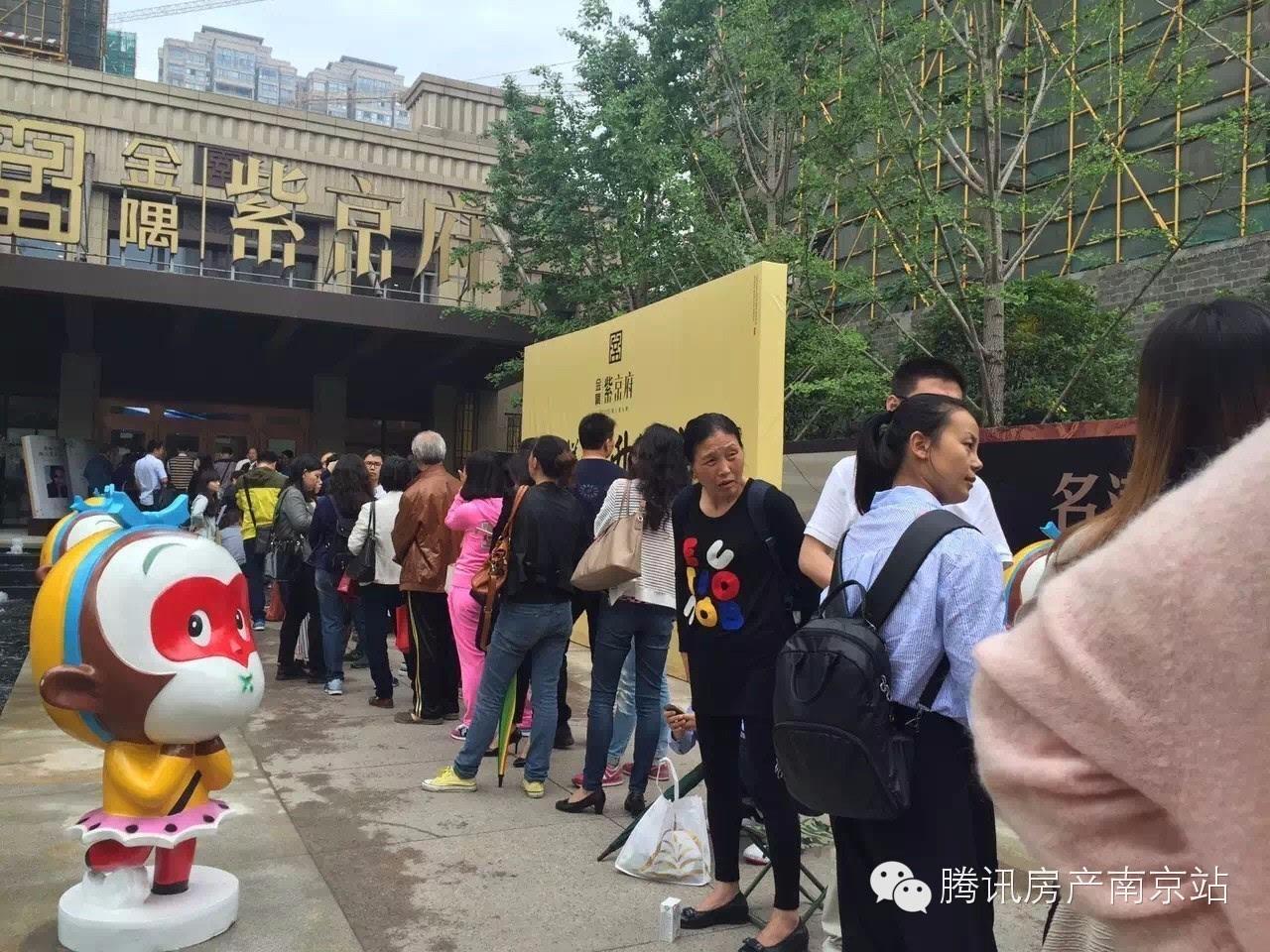 杭州50万人口抢房模式_杭州人口密度图