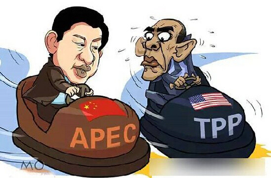 美国经济总量那一年占全球一半_美国全球军事基地