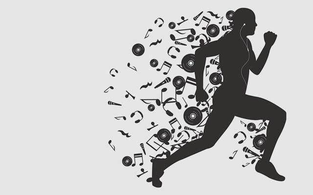 """想要跑步时不被音乐""""绊倒""""的你_搜狐科技_搜狐网"""