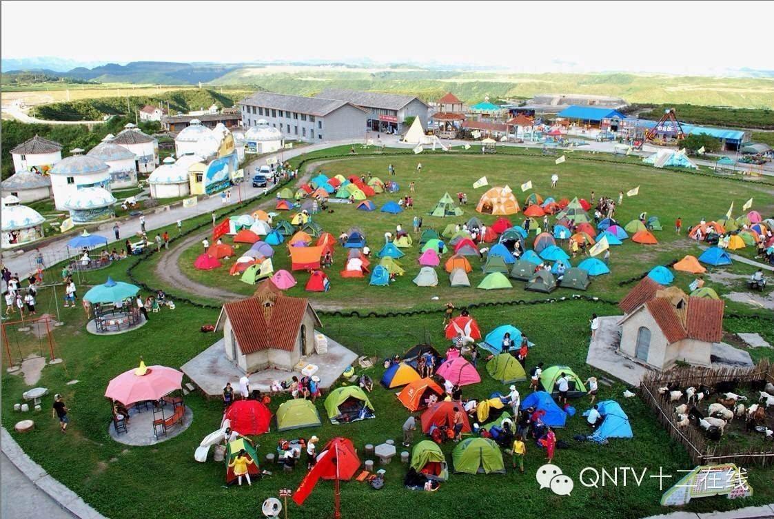 贵州龙里县_2012年龙里县总人口