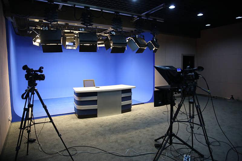 2016电视媒体行业的守与变