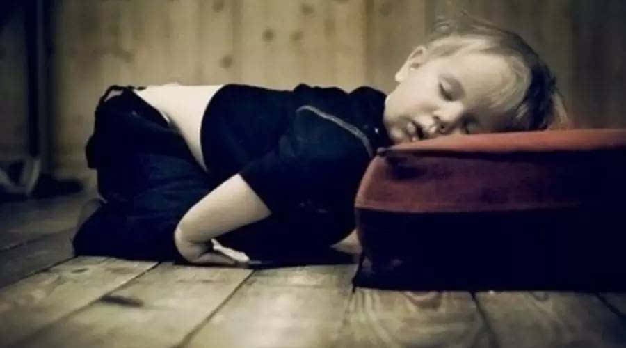 高三党如何提高睡眠质量?