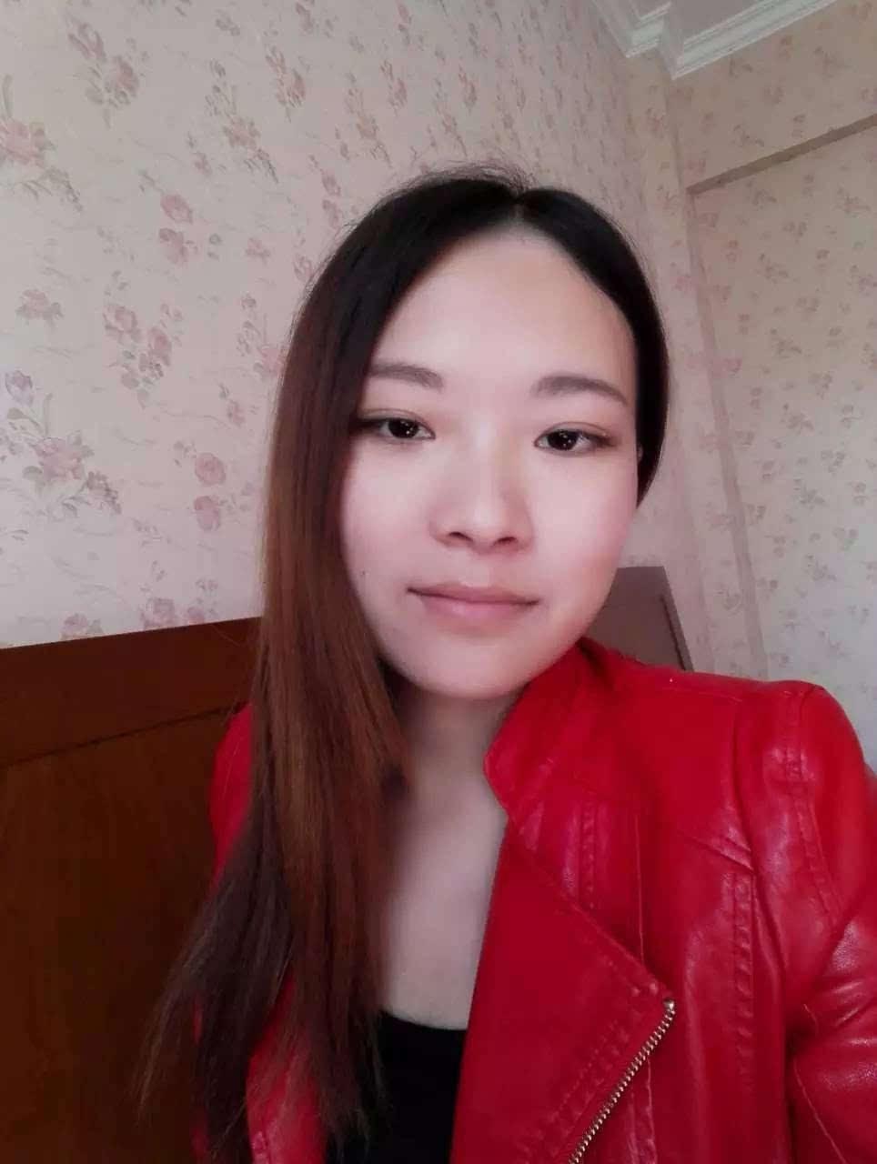 找兴趣|汉川美女设计师武汉v兴趣,老公高雅爱美和美女厂里图片